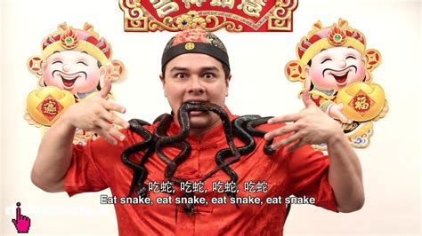 hakka new year song new year song 2013