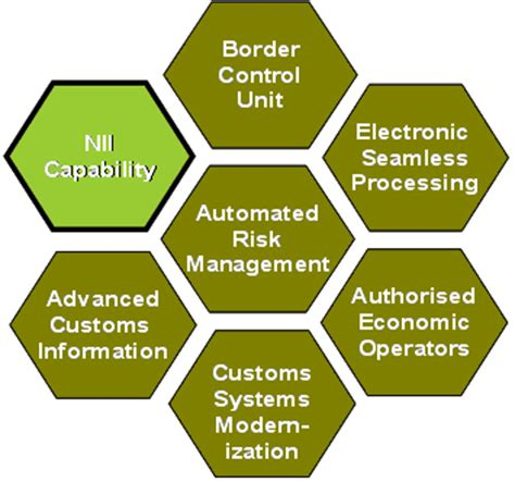 Csi Background Check What Is Container Security Initiative Csi And How Does It Work
