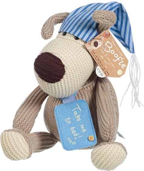 take me to bed boofle take me to bed plushpaws co uk