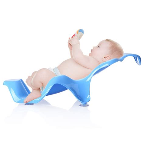 infant chair for bathtub popular baby hot tub buy cheap baby hot tub lots from
