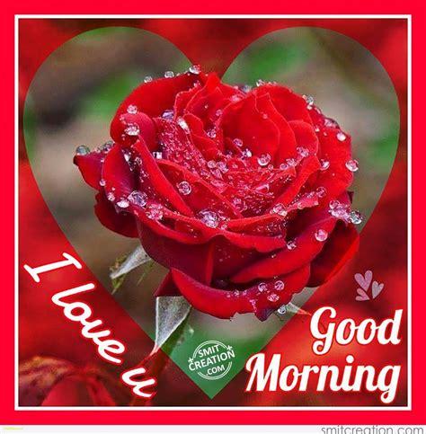 love  good morning wallpaper wallpaper rocket