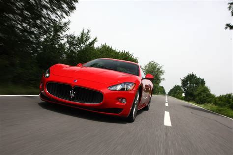 maserati s italian lifestyle experience let s you