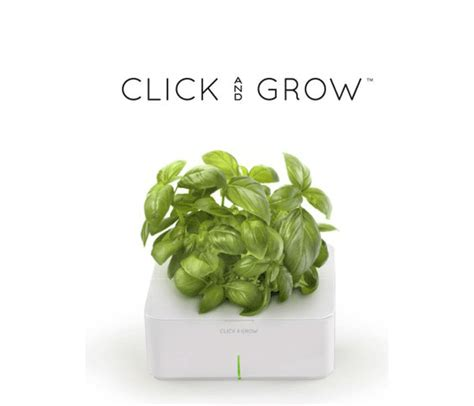 click and grow i heart the internet made to travel com