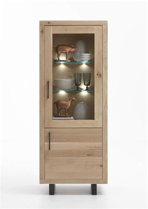 vetrina  legno massiccio gold credenza soggiorno moderno