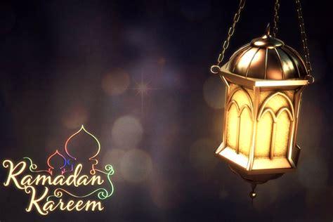 Top 10 Car Wallpaper 2017 Ramadan Mubarak by Pakistan Ramadan 2016 Schedule Business Recorder