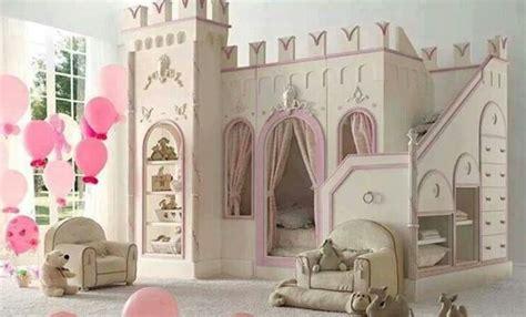 Princess Castle Bedroom Furniture Princess Castle Beds Uk Pictures Reference