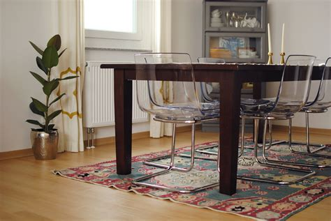 Ikea Dining Room Furniture Dining Room Furniture Ideas Table Chairs Ikea Sets Home Design Best Free Home Design