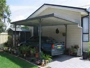 house carport design trend home design and decor 25 best ideas about carport designs on pinterest