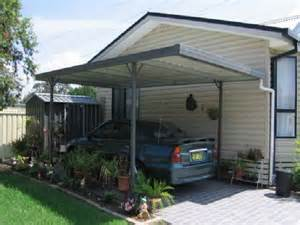 Carport Design Ideas carport design ideas get inspired by photos of carports from australian designers trade professionals Planning Amp Ideas Tips To Choose The Best Carport Designs For Home With