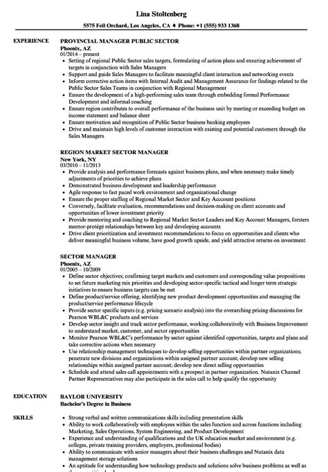Junior Sous Chef Cover Letter by Production Specialist Sle Resume Bid Templates
