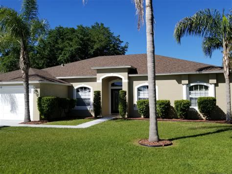 tile roofing palm coast 1 roofers in palm coast fl for repair replacment 904