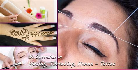 henna tattoo artist las vegas we specialize in eyebrow threading henna eyelash