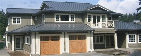 Roof Styles For Homes 9 Roof Styles For The Home Of Your Dreams Crs Roofing
