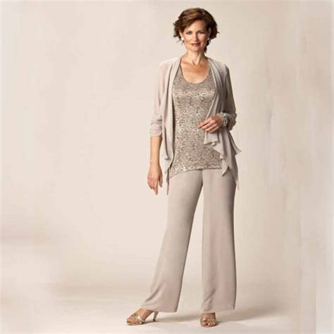 plus size dressy pant suits for weddings popular formal pant suits for weddings plus size buy cheap