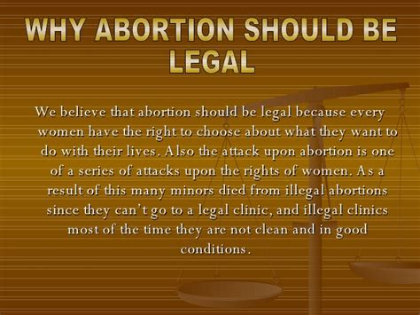 Abortion Should Be Legalized Essay by Abortion Should Not Be Legalized Essay Abortion Pollingreport