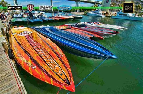 outerlimits boats outerlimits boats pinterest boating power boats and