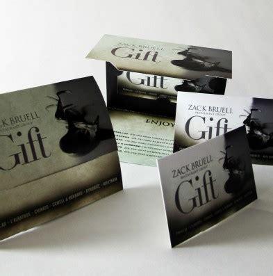 epstein design partners shaker heights cleveland ohio - Zack Bruell Gift Cards