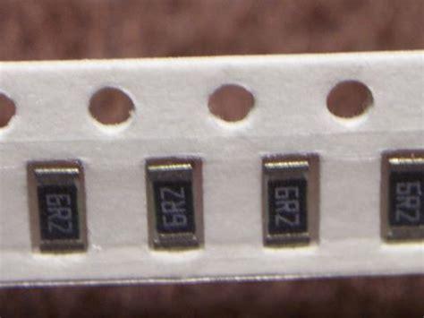 e12 resistor kit e12 series 1206 smt resistor kit nightfire electronics llc