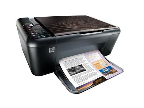 hp deskjet ink advantage printer k209 downloadk209