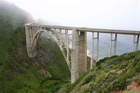 bridge bid file big sur bridge monterey county jpg