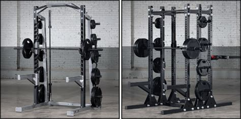 Hit The Rack by Garage Gyms Exercise Equipment Reviews And Weightlifting