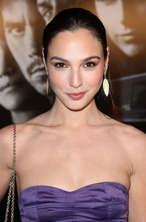 fast and furious net worth gal gadot net worth celebrity net worth