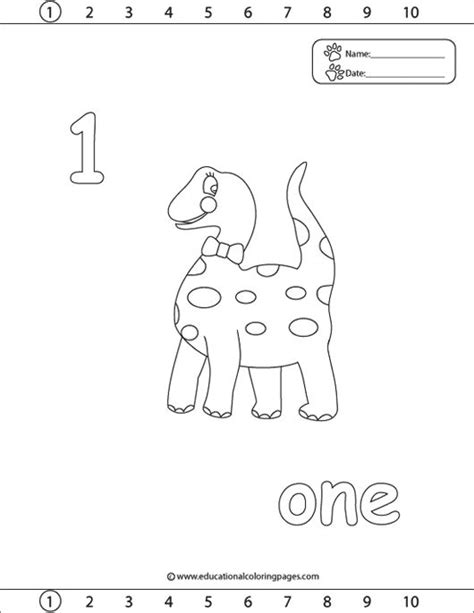 educational coloring pages kindergarten 17 best images about preschool worksheets on pinterest