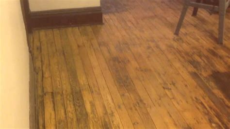 refinishing  year  floors  sanding youtube