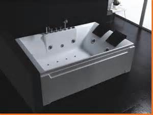 deluxe computerized whirlpool 2 person hottub