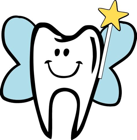 tooth clipart best 25 tooth clipart ideas on