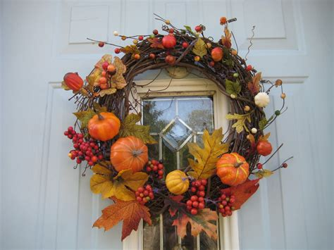 pinterest home decor fall trend decoration fall decor ideas on pinterest for