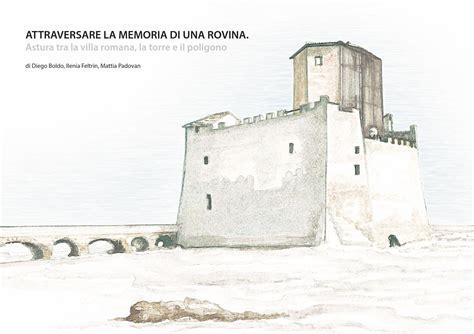 tavole di integrazione tesi di laurea in architettura per il nuovo e l antico by