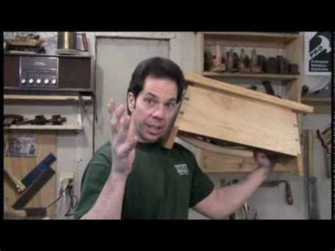 youtube dovetail layout how to do a compound dovetail layout youtube