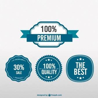 Retro 4 Money Premium High Quality warranty vectors photos and psd files free