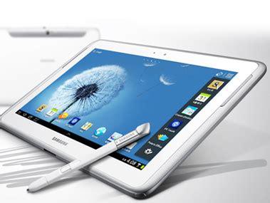 Samsung Tablet Galaxy Note 10 1 novedades galaxy note 10 1 samsung espana