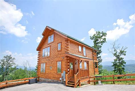 Pigeon Forge Cabins Pet Friendly by Pet Friendly Cabins In Pigeon Forge Cabins Of Pigeon Forge