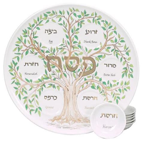 Jewish Decorations Home jewish home decorations