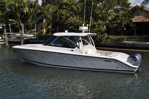fishing boats for sale in sarasota florida pursuit dc 325 boats for sale in sarasota florida