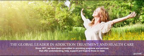 Sstar Detox Fall River Ma by Sstar Addiction Treatment Global Leader In Addiction