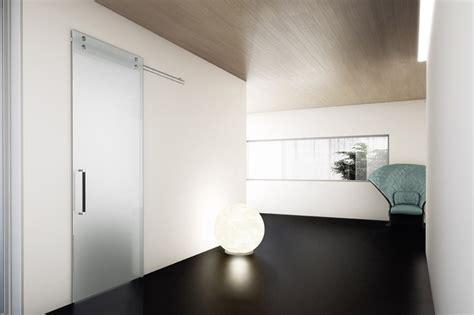 porte a scorrimento esterno sistemi di scorrimento porte in vetro esterno muro