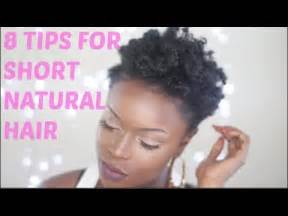 short 4c hair and growth how to the loc method 4b 4c short natural hair doovi
