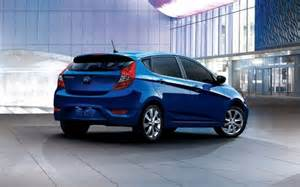 2014 hyundai accent pictures photos gallery motorauthority