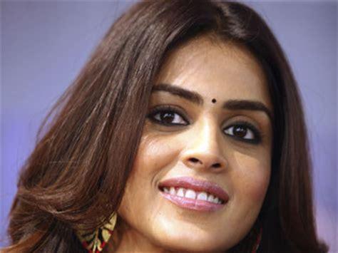 balak palak review the age of innocence i wish marathi cinema grows genelia entertainment news