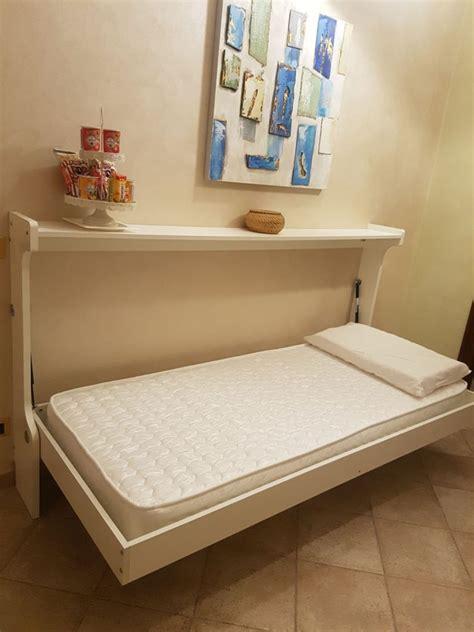 armadi con letti a scomparsa armadio con letto a scomparsa vivilospazio mobili