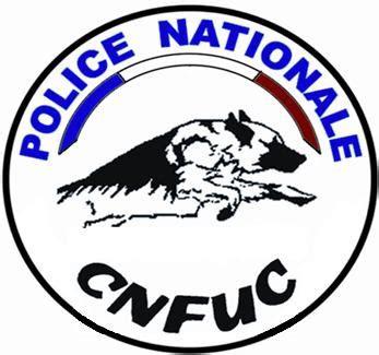 logo ministere interieur logo cnfuc logo images lapolicenationalerecrute fr