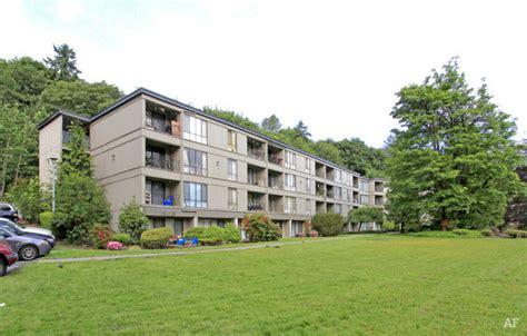 Woodland Estates Apartments Kent Wa Woodland Estates Apartments Kent Wa Apartment Finder