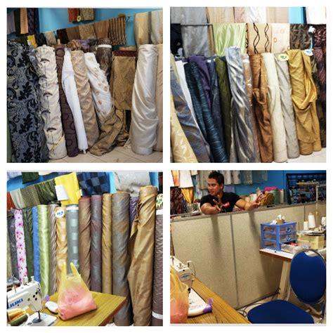 kain terkini jakel kain terkini jakel sold out koleksi batik kelantan