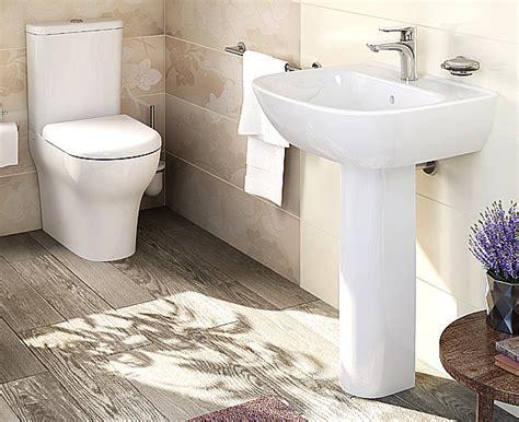 vitra bathroom accessories vitra bathrooms uk collection qs supplies