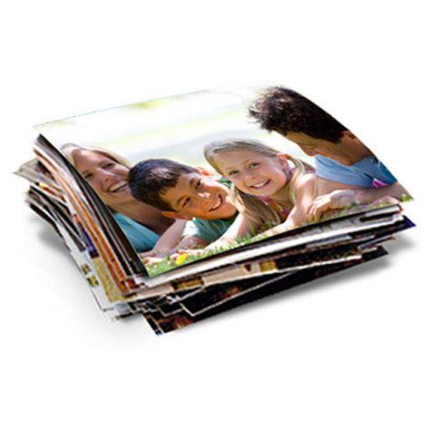 Buy Walmart Gift Card Online Pickup Store - 4x6 photo print decor walmart com