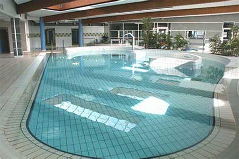 Incroyable Piscine Dans Le Sol #1: piscine_int_zoom.jpg
